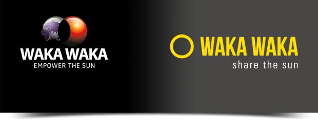 rebranding-wakawaka-header